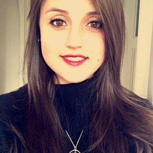 Alexia Girollet