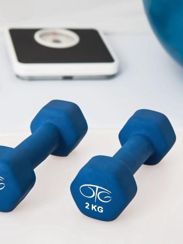 Activité physique adaptée et réadaptation à l'effort au Centre Boax